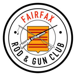 Fairfax Rod & Gun Club, Inc.